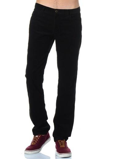 Volt Pantolon Siyah
